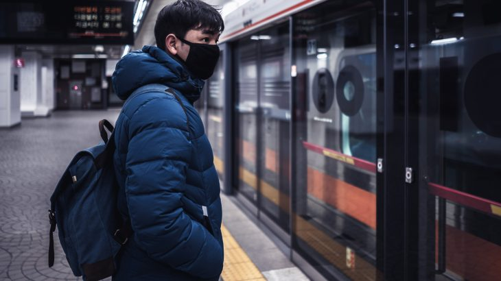 In a new study from the American Institute of Physics, experts have tested the effectiveness of various masks that are worn as face coverings to help stop the community spread of COVID-19