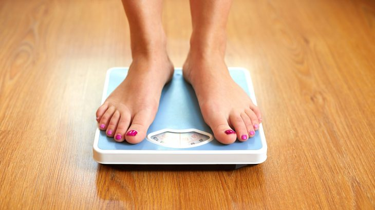 The researchers found that body mass index (BMI) has a stronger influence on type 2 diabetes than genetics.