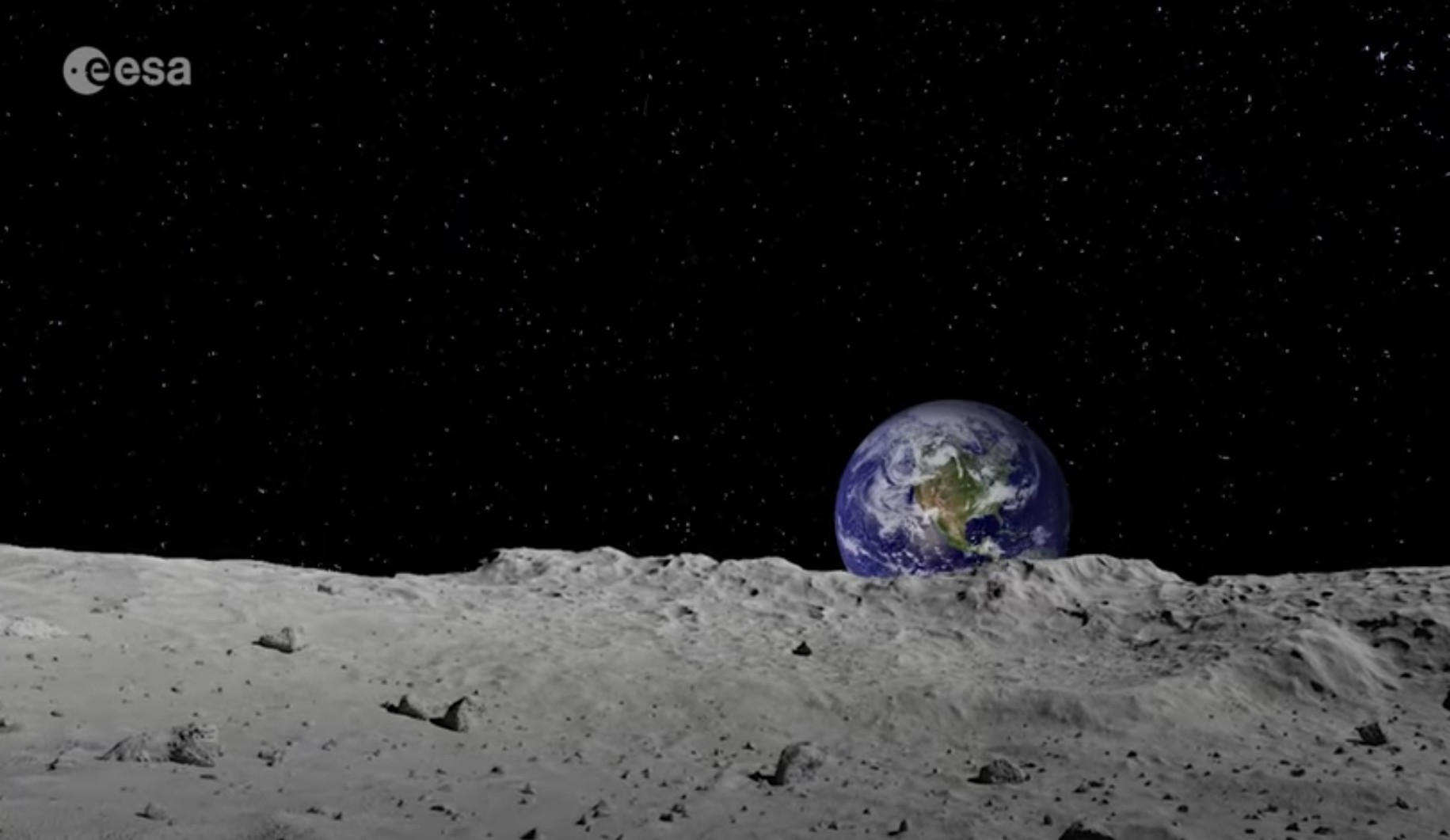 Facts you should know about outer space • Earth.com - Earth.com