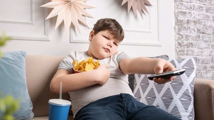 New research from the European Society of Endocrinology has revealed that prebiotics can help obese children lose weight