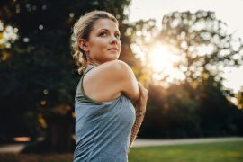 In a new study published by the Wiley Online Library, experts report that a single workout can improve learning and memory in young adults.