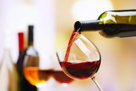 Researchers at the University of York have found that the alcohol industry is increasingly funding academic research into the impacts of alcohol consumption.