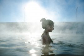 Taking hot baths on a regular basis helps to modify some of the risks associated with type 2 diabetes (T2D), according to a new study from the European Association for the Study of Diabetes (EASD).