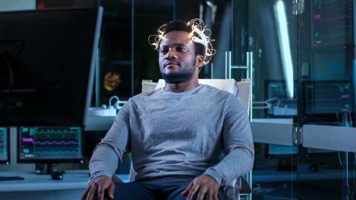 Researchers at the U.S. Army Research Laboratory are developing stimulation technology that may ultimately be capable of modifying the brain to improve decision-making and enhance team performance.