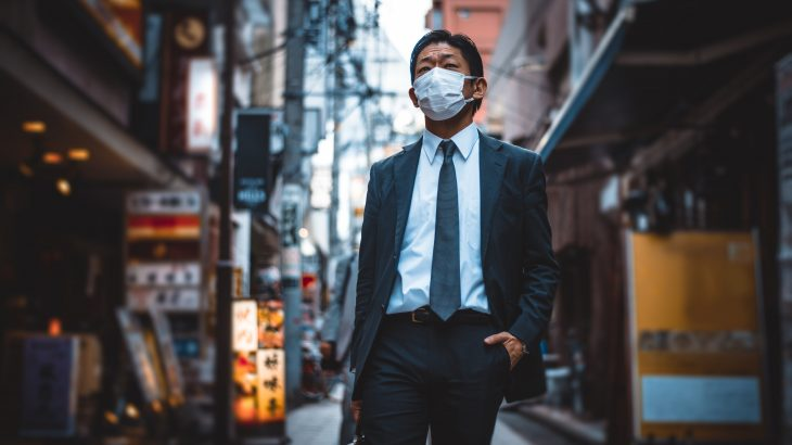 The scientists report that a decline in aerosol emissions such as sulphur dioxide has an impact on radiative forcing and ultimately promotes global warming.