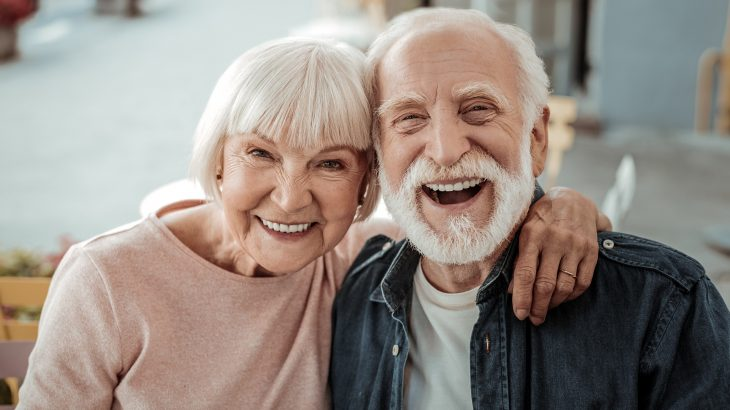 There may be more genetic mutations that contribute to human aging than what was previously realized, according to a new study from Linköping University.