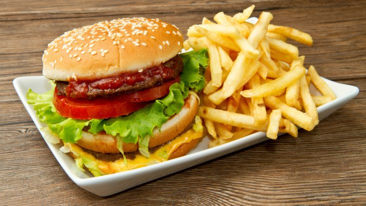 Humans are much more accurate in recalling the location of high calorie foods compared to those with less calories, according to a new study published in Scientific Reports