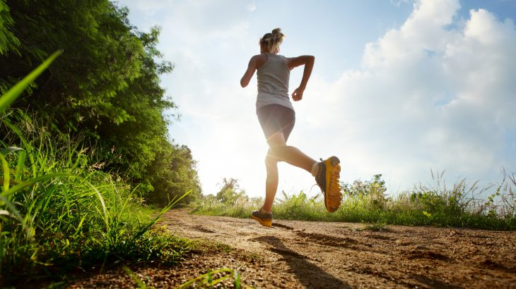 Today's Video of the Day from the Norwegian University of Science and Technology describes how high intensity exercise improves the health and lifespan of older adults.