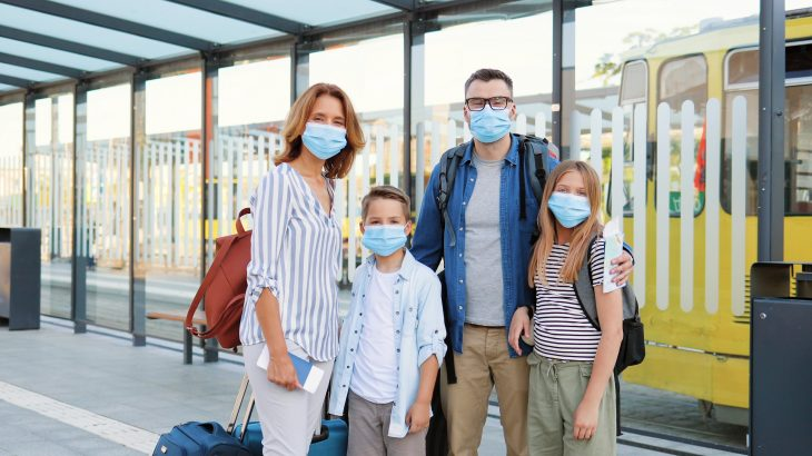 The experts predict that the psychological fallout from the pandemic will affect families, work lives, relationships, and gender roles for years.