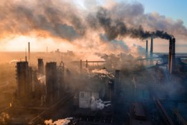 Air pollution increases the risk of developing neurological disorders like dementia, according to a new study led by researchers at Harvard T.H. Chan School of Public Health.