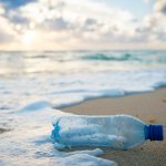 In a new article, Professor Shelie Miller of the University of Michigan has set out to debunk five common myths about the environmental impacts of single-use plastics.