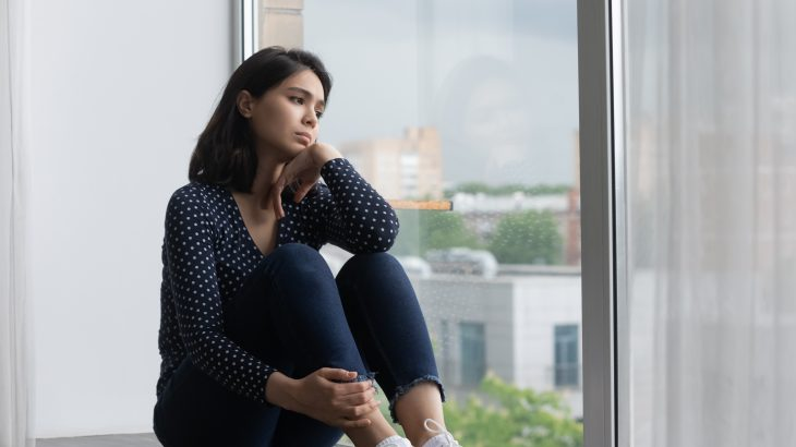 In an effort to develop effective treatment for loneliness, researchers at the UC San Diego School of Medicine investigated the factors that cause feelings of isolation different age groups.