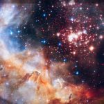 Today's Video of the Day from NASA Goddard describes how the Hubble Space Telescope has transformed our understanding of the universe.