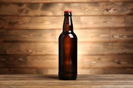 A new study from the University of Southampton has revealed that glass bottles are more than four times as environmentally damaging as plastic bottles.