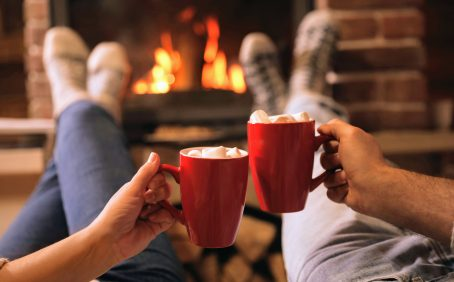 Drinking cocoa may give your brain a major boost of speed and accuracy, according to new research from the University of Birmingham.