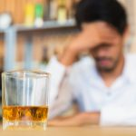 In a new study from UT Health San Antonio, experts have pinpointed why drinking alcohol interferes with our ability to concentrate