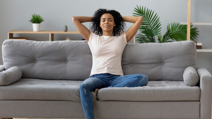 A new study from the University of Cambridge has found that mindfulness training is not always the most effective strategy to improve mental health.