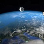 Today's Video of the Day from the European Space Agency describes how the European Data Relay System (EDRS) captures and transmits Earth observation data in almost real-time using advanced laser technology.
