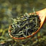 A compound found in green tea may boost levels of the naturally occurring anti-cancer protein p53