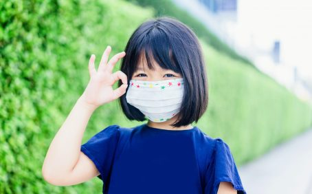 Children have a highly effective immune response that protects them from severe COVID-19.