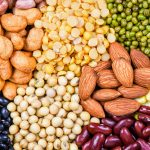 Older women who eat more plant protein lower their risk of premature death from all causes, according to a study from the American Heart Association.