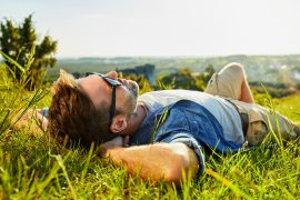 Daydreaming can be a powerful way to reshape our emotions, but first we must learn how to do it, according to new research from the University of Florida