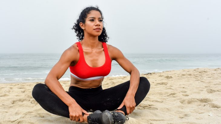 Females who are physically fit tend to burn more fat when they exercise compared to men, according to new research by sports nutritionists at the University of Bath.