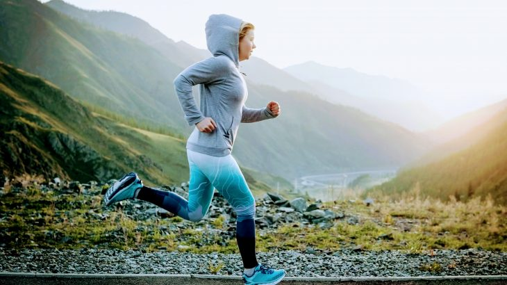 Regular exercise is linked to better sleep, and a new study reveals that sleep quality is even improved when the beneficial effects are not obvious.