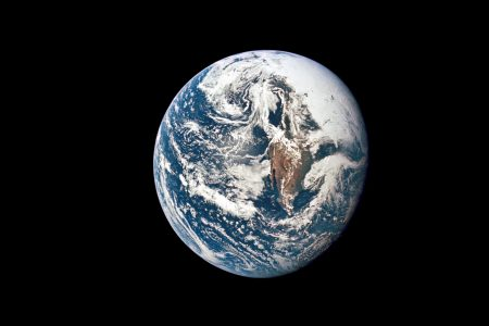 Today's Video of the Day from NASA Earth Observatory features some of the most stunning images of Earth that have ever been captured.