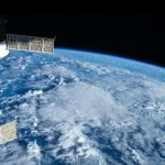 Today's Video of the Day from the European Space Agency features a time-lapse of images captured during French astronaut Thomas Pesquet's second mission to the International Space Station.
