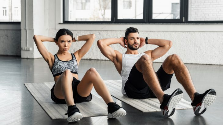 A study led by investigators at Beth Israel Deaconess Medical Center (BIDMC) is providing new insight into why the benefits of the same exercise can vary among individuals.