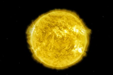 """Today's Video of the Day from NASA's Goddard Space Flight Center describes a study that is focused on the """"Rosetta Stone'' of solar eruptions"""