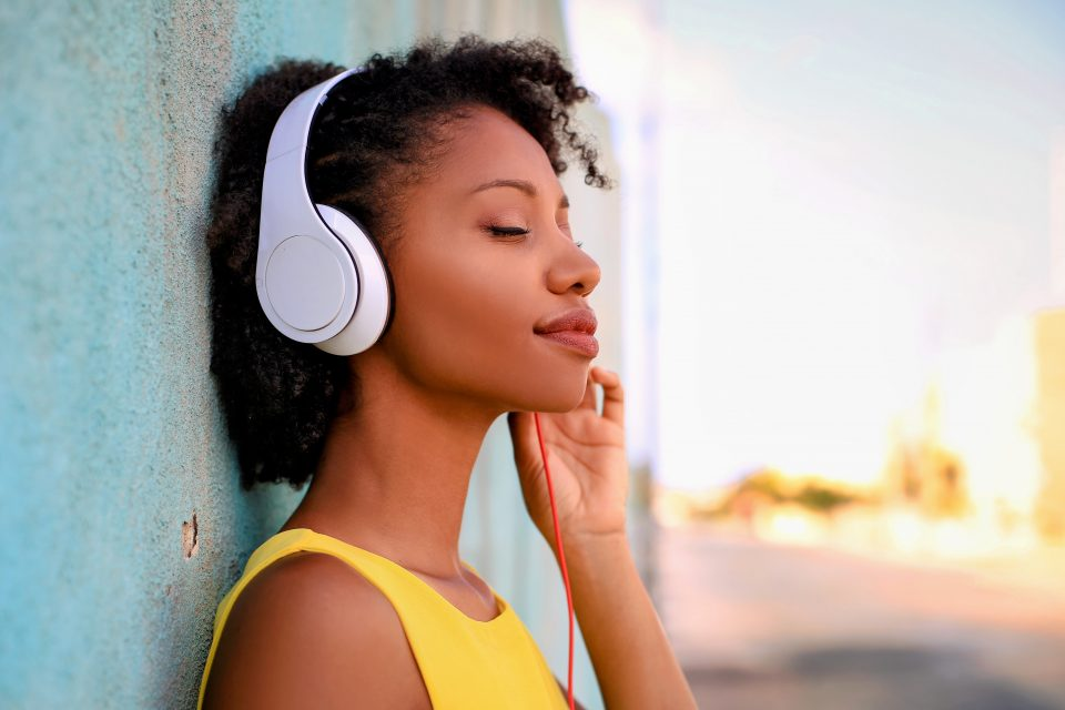 Getting a song stuck in your head helps you to remember related life experiences, according to a new study from UC Davis.