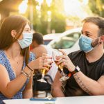 Nearly 17 million Americans had undiagnosed COVID-19 infections during the first wave of the pandemic, according to a new study from AAAS.