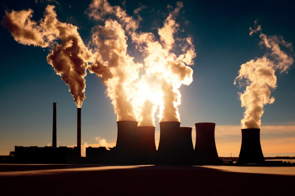 Global carbon emissions are directly correlated with global warming, and without urgent and widespread mitigation measures, there will be a shocking increase in the number of excess deaths