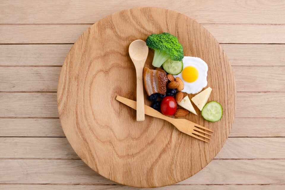 A new study published in the journal Endocrine Reviews has found that time-restricted eating, or intermittent fasting, is an excellent method for the prevention and management of obesity