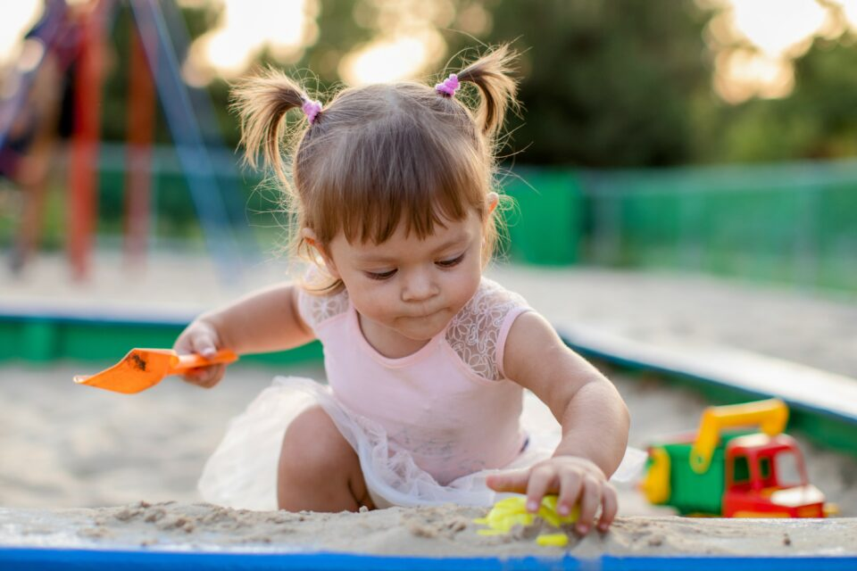 A recent study led by New York University (NYU) aimed to address this research gap by investigating infant free play in home environments
